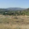 Продается земельный участок 10.5 сот