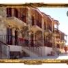 Продается Комм. недвижим. 626.84 м²