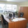 Продается Комм. недвижим. 170 м²