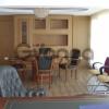 Продается Комм. недвижим. 200 м²