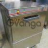 Продам посудомойку Fagor FI-64B бу