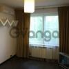 Продается квартира 1-ком 33 м² ул. Беляева, 23