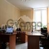 Сдается в аренду офис 3-ком 87 м² Регенераторная