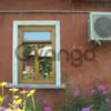Дубовые окна, окна из дуба со стеклопакетом. Производство и установка дубовых окон