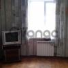 Сдается в аренду квартира 1-ком 50 м² Гаршина,д.9ак9