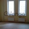 Сдается в аренду квартира 2-ком 56 м² Граничная,д.22