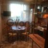 Сдается в аренду квартира 2-ком 65 м² Новая,д.7
