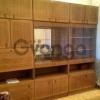 Сдается в аренду квартира 1-ком 37 м² 1-й Панковский,д.11
