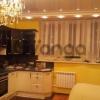 Сдается в аренду квартира 2-ком 60 м² 2-й Покровский,д.2