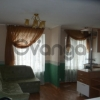 Сдается в аренду квартира 2-ком 45 м² Новая,д.13
