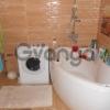 Сдается в аренду квартира 2-ком 78 м² Троицкая,д.2