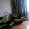 Сдается в аренду квартира 1-ком 41 м² Назаровская,д.1