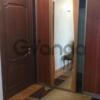Сдается в аренду квартира 3-ком 82 м² Юбилейный,д.3