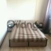 Сдается в аренду квартира 2-ком 46 м² М.Цветаевой,д.16