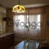 Сдается в аренду квартира 1-ком 45 м² Белая дача,д.19