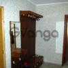 Сдается в аренду квартира 2-ком 70 м² Героев,д.2
