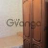 Сдается в аренду квартира 2-ком 46 м² Калинина,д.5