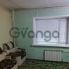 Продается Квартира 2-ком ул. Калинина, 7а кв. 102