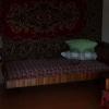 Продается Квартира 1-ком ул. Пушкина, 35А