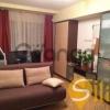 Продается квартира 2-ком 72 м² Урловская ул.