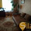 Продается квартира 2-ком 56 м² Ревуцкого ул.