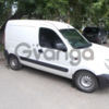 Renault Kangoo 1.5d MT (65л.с.)