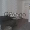 Продается квартира 1-ком 53 м² ул. Ленина, 4, метро Академгородок