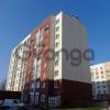 Продается квартира 1-ком 45 м² Брусничная д.1