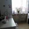 Продается квартира 1-ком 37 м² ул 9 Мая, д. 18А, метро Речной вокзал