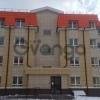 Сдается в аренду квартира 1-ком 40 м² Горького,д.79