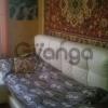 Сдается в аренду комната 2-ком 40 м² Циолковского,д.1