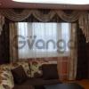 Сдается в аренду квартира 2-ком 54 м² Исаева,д.12
