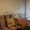 Сдается в аренду квартира 1-ком 33 м² Циолковского,д.23