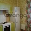 Сдается в аренду квартира 3-ком 84 м² Совхозная,д.18