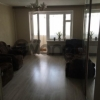 Сдается в аренду квартира 3-ком 68 м² Юбилейный,д.51