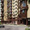Сдается в аренду квартира 1-ком 60 м² Лавочкина,д.25