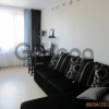 Сдается в аренду квартира 3-ком 60 м² Летчика Полагушина,д.403, метро Речной вокзал