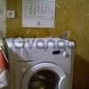 Сдается в аренду комната 3-ком 66 м² Циолковского,д.5