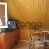 Сдается в аренду дом 2-ком 30 м² поселок Горки-2