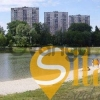 Продается квартира 3-ком 58 м² Перова ул.