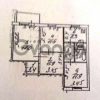 Продается квартира 3-ком 75 м² ул. Ахматовой Анны, 8, метро Позняки