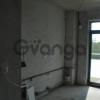 Продается квартира 1-ком 40 м² Динамо