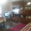 Продается квартира 3-ком 56 м² Баха