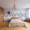 Сдается в аренду квартира 2-ком 65 м² ул. Донская, 65 к5