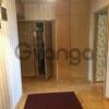 Сдается в аренду квартира 2-ком 65 м² 1 Мая,д.192, метро Речной вокзал