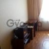 Сдается в аренду комната 3-ком 70 м² Каменка,д.2010, метро Речной вокзал