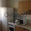 Сдается в аренду квартира 1-ком 40 м² Филаретовская,д.1131 , метро Речной вокзал