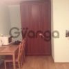 Сдается в аренду квартира 1-ком 40 м² Гражданский переулок,д.12