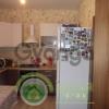 Продается дом с участком 5-ком 130 м² Лесная