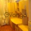 Сдается в аренду комната 2-ком 40 м² Центральный,д.339б, метро Речной вокзал